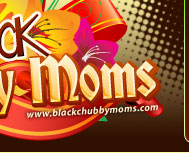 Welcome to Black Chubby Moms